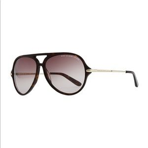 Marc by Marc Jacobs Sunglasses Excellent Condition